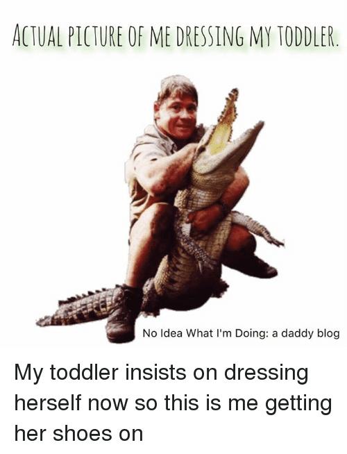 C7 - toddler memes