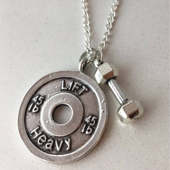 necklace-fit-mom-gift