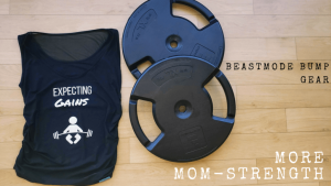 pregnancy-fitness-gear