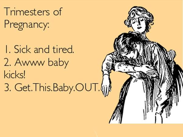 6-pregnancy-meme