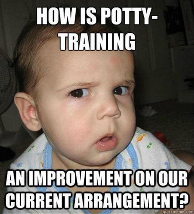 C1b - toddler memes