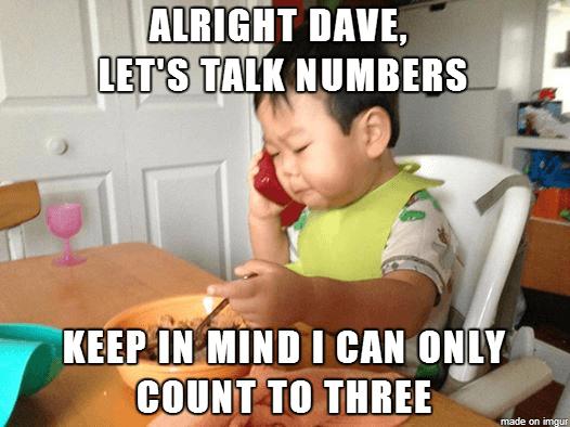 C4 - toddler-meme