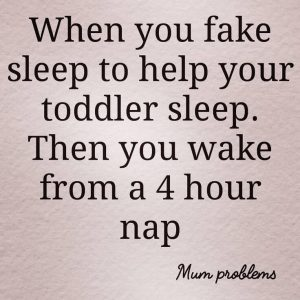 E6 - toddler memes