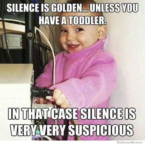b4 - toddler memes