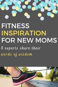 monday-fitness-motivation-pinterest
