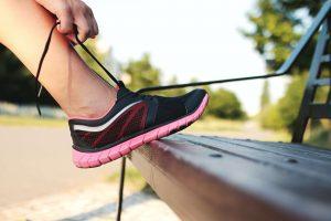monday-fitness-motivation-running
