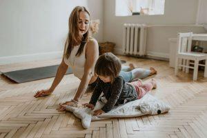 monday-fitness-motivation-yoga