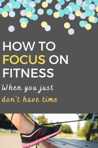 monday-workout-motivation-pinterest