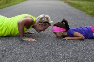 new-mom-workout