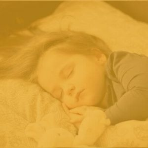Featured Images - books about kids sleep