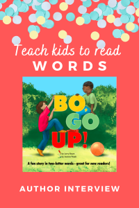 how-to-teach-kids-to-read-words-book-interview