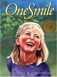 one-smile-book-smallest-act-of-kindness