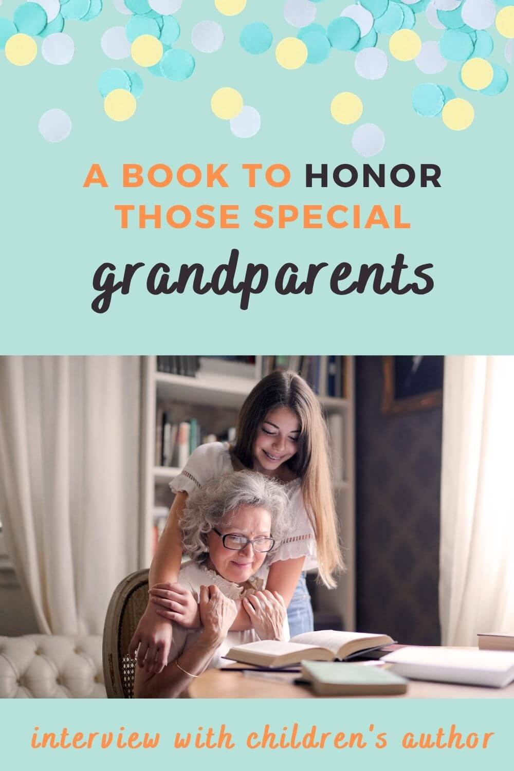 pinterest-gifts-for-grandparents (1)