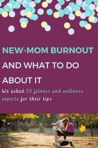 pinterest-new-mom-burnout