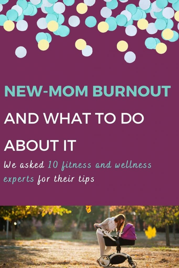 pinterest-new-mom-burnout