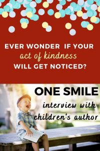 pinterest-smallest-act-of-kindness (1)