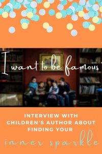pinterest-toddler-book-I-want-to-be-famous