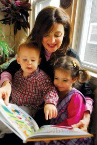 toddler-book-photo Bracha Goetz reading (1)
