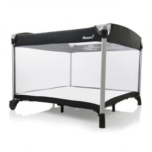 best-bassinet-for-twins-joovy (1)