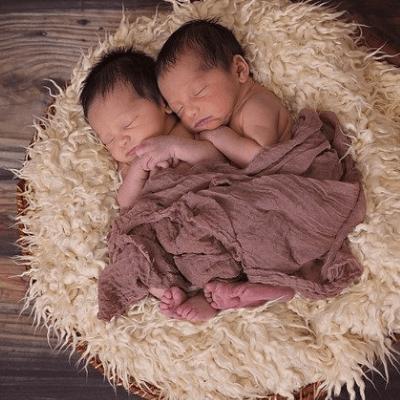 best-twin-bassinet