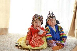 traditional-korean-boy-names