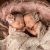 Best Baby Monitor for Twins 2021 – 5 Double-Camera Monitor Reviews