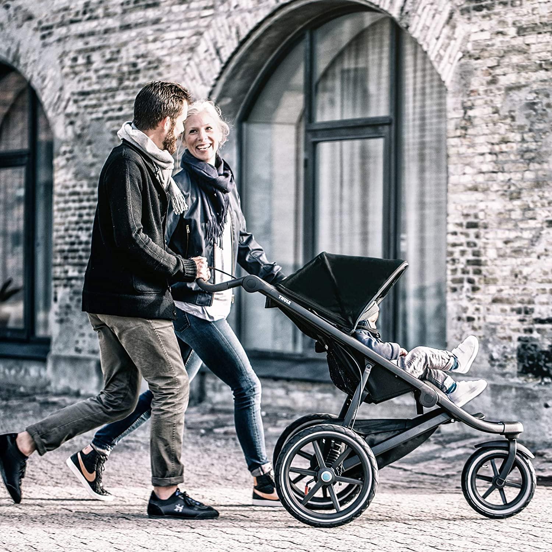 all-terrain-stroller