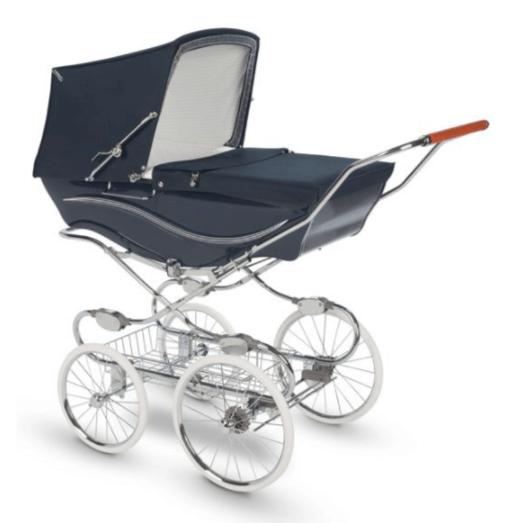 best-pram-stroller