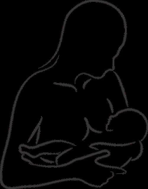 birth plan template breastfeeding
