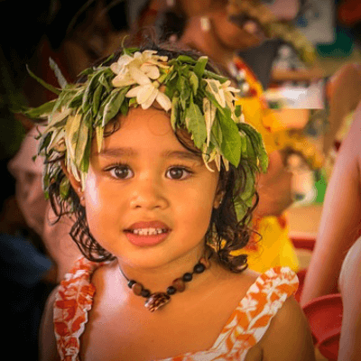 polynesian-names